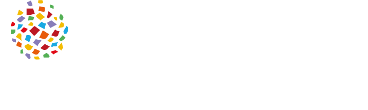 Logo Lycée International